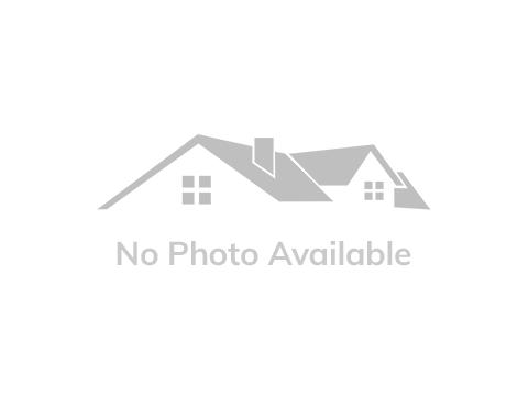 https://abrockman.themlsonline.com/seattle-real-estate/listings/no-photo/sm